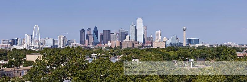 Dallas loans