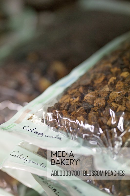 Packaged Dried Calaguala