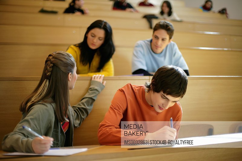 best speech topics for college students This is a list of fun persuasive speech topics for you to create your public credit should not be offered to college students home schooling is the best form of.